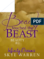 1 - Beauty touched the Beast - Beauty - Skye Warren.pdf