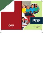 CAPA DIRETRIZES DE AVALIAÇÃO EDUCACIONAL_3 CICLO_v4