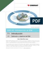 1. Introducción al BIM_1.1 Definición y objetivos (FINAL)_M.pdf