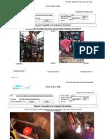 4. FORF - CT Formato Reporte Fotográfico Servicios FINIQUIT PETROSUR