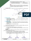 Geometrie de l'Outil Doc-prof MOUKHTARI_2