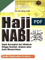 haji-nabi.pdf