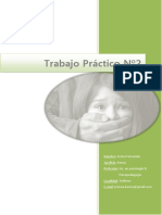 Trabajo Práctico 2 psicologia forense.docx