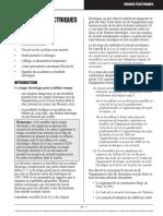 Chapitre26.pdf
