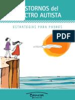 Cuadernillo-TEA.pdf