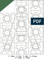 Fise-Numere40.pdf