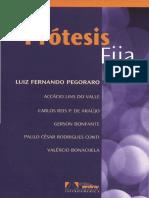 prtesis-fija-por-luis-.pdf