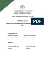 Formato de Prácticas de Laboratorio-p11