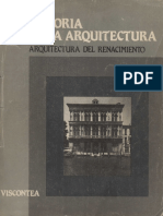 Murray capitulo 1.pdf