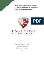 ESTRATEGIA DIDÁCTICA MEDIADA POR EL SOFTWARE GEOGEBRA.pdf
