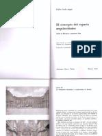 Argan Leccion 3 baja.pdf