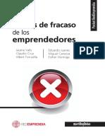 causas_de_fracaso_de_los_emprendedores.pdf