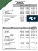 apbd_469_2016.pdf