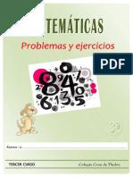 mates3problemasv01-160117115106
