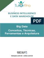 1508182726curso Big Data Parte1