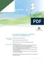 Understanding_Money_Handbook.pdf