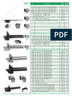 pag8ing.pdf