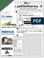 Anuncios-publicitarios-2.pdf