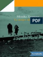 La Mujer Silenciosa.pdf