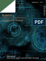 Boletin-Triarius-0001