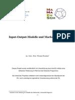 markov_de.pdf