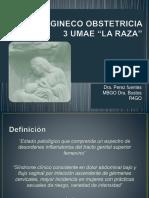 epi-150819210756-lva1-app6892.pdf