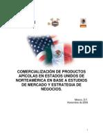 COMERCIALIZACIÓN DE PRODUCTOS APICOLAS EN EU EN BASE A ESTUDIOS DE MERCADO Y ESTRATEGIA DE NEGOCIOS.pdf