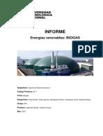 Grupo5-IngElectroI-Energias_Renovables-BIOGAS.docx