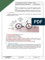 Typologie Des Matériaux Doc-prof MOUKHTARI