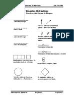 CM 760_780_Spanish1.pdf
