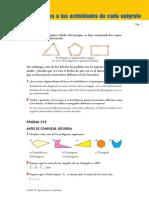 1ºESO-Soluciones a Las Actividades de Cada Epigrafe-U12 Figuras Geométricas Anaya