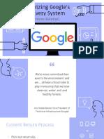 ipp - google