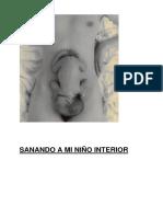2.4.Sanando_a_mi_nino_interior.pdf