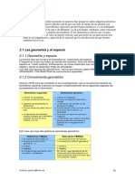 2_Geometria (1).pdf