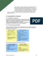 2_Geometria.pdf