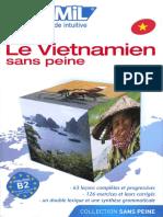 vietnamien sans peine assimil - livre.pdf