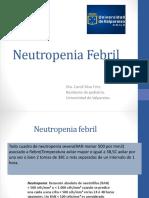 (258890383)2012_Guia Clinica Alergia Proteina de La Vaca