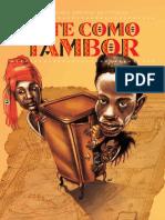68-70-africaencordoba
