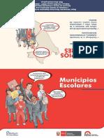 diptico_muncipios.pdf