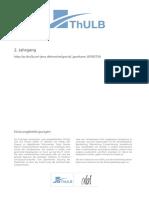15aafcba8de-201-244.pdf