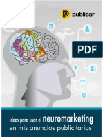 ebook_neuromarketing.pdf