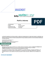 313747625-Ejemplo-Informe-de-WISC-IV.docx