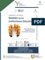 Detalles Académicos Gestión de Instituciones Educativas-hd4