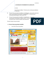 CaraPohon_SPP.pdf