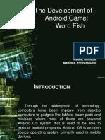 Word Fish 1-23-18pptx