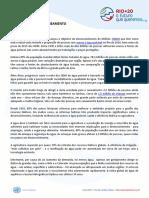 agua e saneamento rio mais 20.pdf