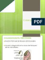 colangiografa-131118213632-phpapp02