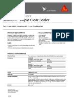 Sikalastic Rapid Clear Sealer 03.16.pdf