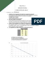 PRACTICA 2 resuelto Estalin Yerel Hurtado Arias .pdf