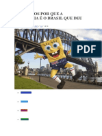 13 MOTIVOS POR QUE A AUSTRÁLIA É O BRASIL QUE DEU CERTO.docx